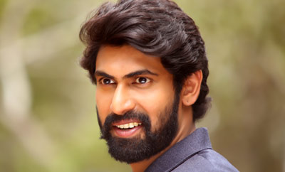 Teja's craziest movie, Rana's biggest solo film