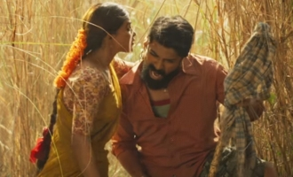 Trailer Review: 'Rangasthalam'