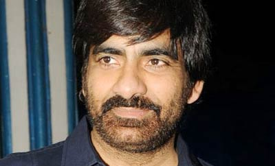 Here is what SIT is extracting from Ravi Teja