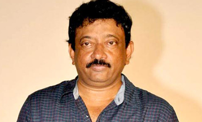Youth claims RGV copied his script