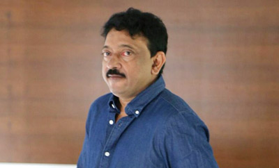 Will file multiple cases against channel: RGV