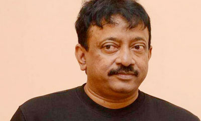 Did RGV's 'Satya' have a script? Read on..