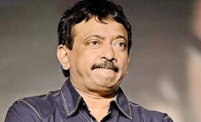 RGV gets sexist about Ivanka Trump