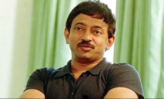 Don't believe social media gossip: RGV