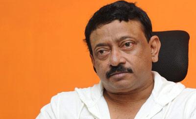 RGV belittles non-Prabhas's fans