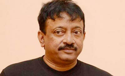 RGV posts wittily about Charmme