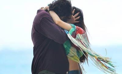 Puri Jagannadh's 'Rogue' release date