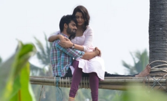 'RX100': The aggressive march continues