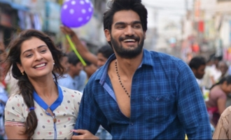 'RX 100': Latest box-office numbers revealed