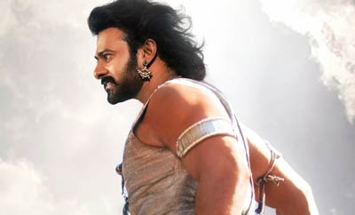 'Saahore Baahubali' song has all-time SI record