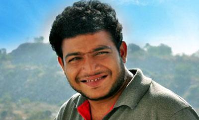 Another Telugu film impresses Bollywood