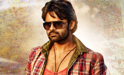 Sai Dharam Tej in for one more new project