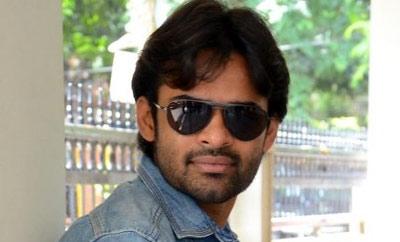 Idhi result, Sai Dharam Tej about 'Katamarayudu' effect