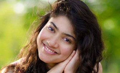 Sai Pallavi's third Tollywood hero almost confirmed