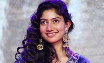 'Fidaa' effect: Sai Pallavi's 'Kali' is coming