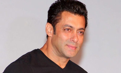 Salman Khan made a casteist remark: Petition