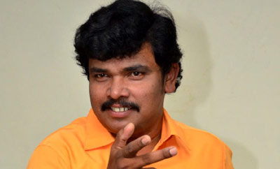 Rumour about Sampoornesh is false