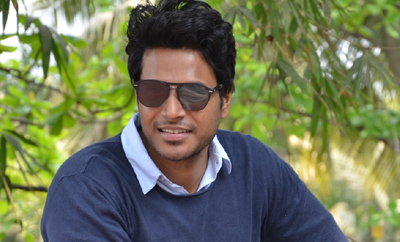 Sundeep Kishan on 'Manasuku Nachindi', career path, ignoring trolls, & more