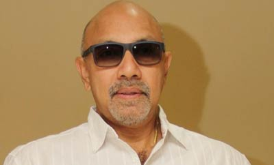 'Baahubali-2': Sathyaraj's apology solves the issue