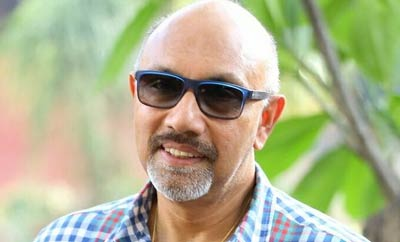 'Kattappa' Sathyaraj bags another magnum opus?