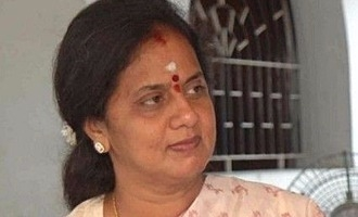 SC orders re-opening of land-grab case against Karuna's daughter Selvi