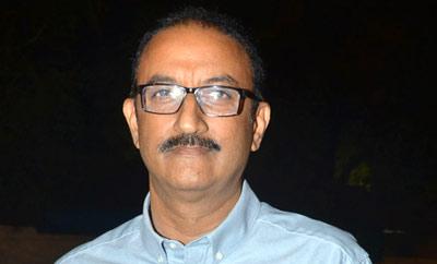 Pawan Kalyan garu will visit the temple: Sharrath Marar