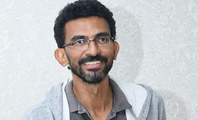 'Fidaa' will make girls proud: Sekhar Kammula