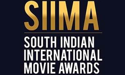 SIIMA announces short film awards
