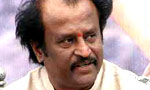 Rajinikanth's Sivaji to release in 3D!