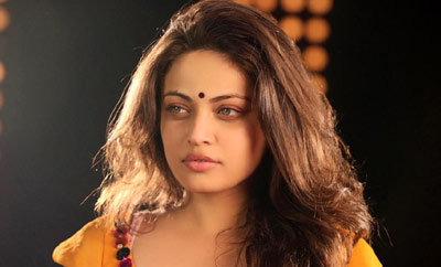 Know what happened to Sneha Ullal