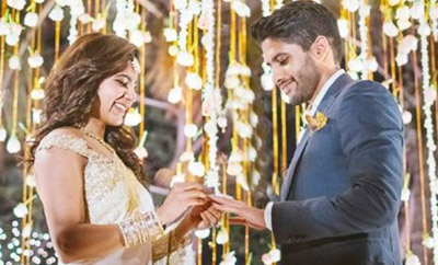 The Chay-Sam wedding: Exclusive for 150 families!
