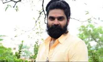 Sree Vishnu gears up for a new film