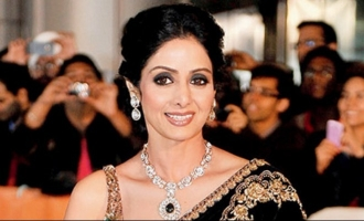 Was BJP leader right about Sridevi's 'murder'?