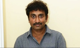 They speak and write senselessly: Srinu Vaitla