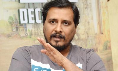 Sriram Venu on 'MCA', getting depressed, & more