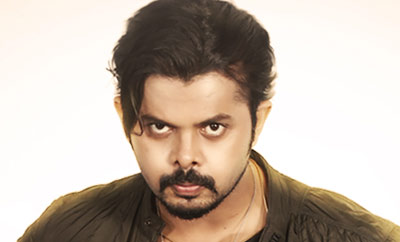 Sreesanth's 'Team 5' release date is official