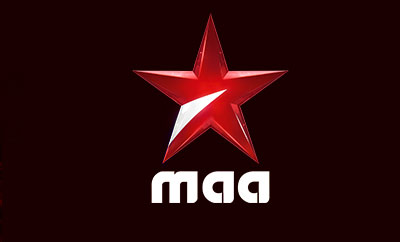 Star MAA Network re-brands itself in style