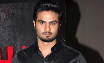 Sudheer Babu to MLA: Women should spit on you