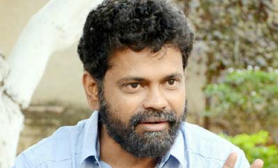 టాకీ పార్ట్ పూర్తి చేసుకున్నసుకుమార్ 'దర్శకుడు'