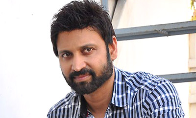 'Malli Raava' is a natural love story: Sumanth [Interview]