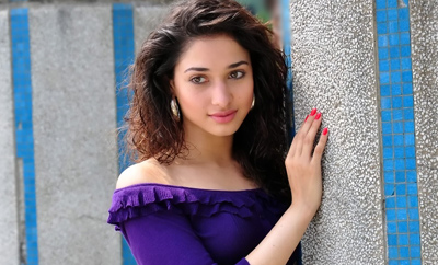 Tamannah opens up on 'Queen' controversy