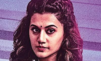 Nirvana Cinemas strikes 'Anando Brahma' deal