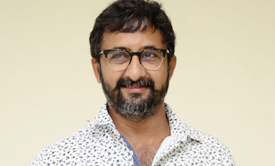 Will Teja get this mass hero's nod?