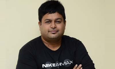 I want to try new kind of films now: Thaman
