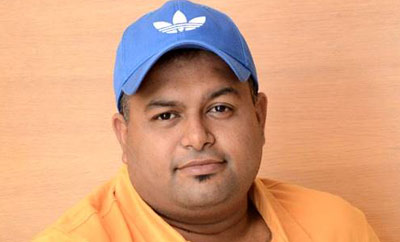 Thaman comes in for high praise