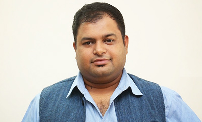 Why SS Thaman is on a roll
