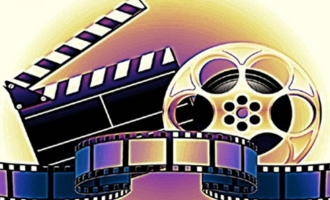 Tollywood drug case effect: SC asks Centre to speed up