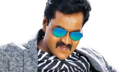 Sunil's 'Ungarala Rambabu' to hit the Big Screens in August!