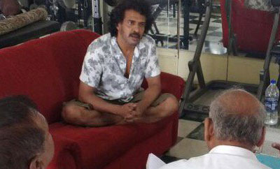 Pawanism may learn from Upendra-ism