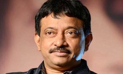 RGV on drugs issue; scoffs at leaks